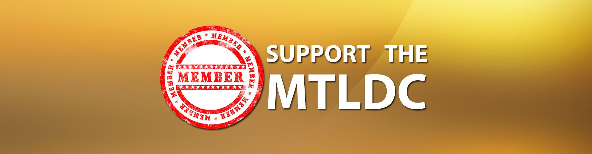 Support the Mt. Lebanon Democratic Committee