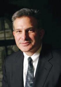 Stephen Zappala