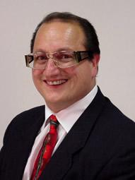 John DeFazio