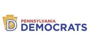 New Leadership at the Pennsylvania Democratic Party